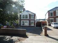 3 bedroom semi detached house in Cowbridge Road West, Ely...