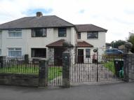 The Sanctuary semi detached property for sale