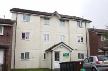 2 bedroom Flat to rent in Bishop Hannon Drive...