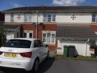 2 bed Terraced home to rent in Whinberry Way...