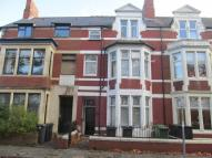 Victoria Park Road East Terraced property for sale