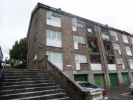 3 bed Flat for sale in St Fagans Rise...
