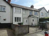 3 bedroom Terraced house in Cambria Road, Ely...
