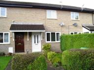 Terraced home to rent in Oakridge, Thornhill...