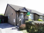 2 bed Semi-Detached Bungalow in Windmill Close...