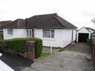 2 bedroom Detached Bungalow in Brynteg, Rhiwbina...