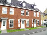 Town House for sale in Heol Mynydd Buchan...