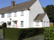 Maisonette for sale in Pen Y Dre, Rhiwbina...