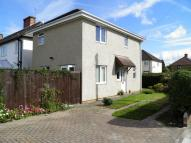 3 bed Detached home in Heol Dyfed, Birchgrove...