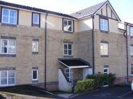 1 bedroom Apartment to rent in Heol Llinos, Thornhill...