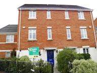 Caerphilly Road Town House to rent