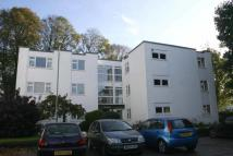 2 bed Flat to rent in Cromwell House...