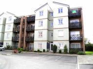 Apartment to rent in Pentland Close...