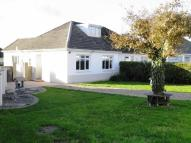 Semi-Detached Bungalow for sale in Heol Llangan, Rhiwbina...
