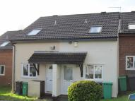 Terraced property to rent in Tintagel Close...