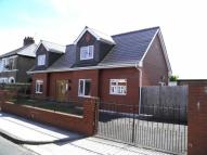 2 bed Detached Bungalow for sale in St Gildas Road, Heath...