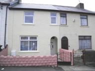 Pantbach Road Terraced house for sale