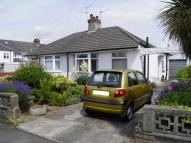 Semi-Detached Bungalow for sale in Leamington Road...