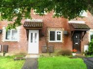 2 bedroom Terraced house to rent in Llandegfedd Close...