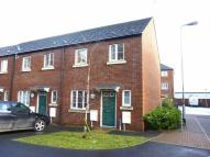3 bed semi detached home to rent in Ffordd Ty Unnos...