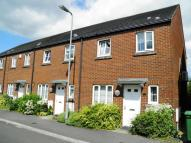3 bedroom End of Terrace home to rent in Ffordd Ty Unnos, Heath...