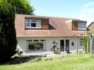 3 bedroom Detached property to rent in Wenalt Road, Rhiwbina...