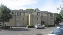 Flat to rent in Heol Llinos, Thornhill...