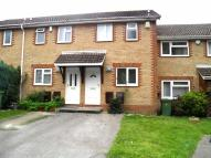2 bed Terraced home in Clos Y Wiwer, Thornhill...