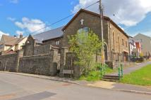 St Mary's Church Character Property for sale