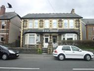 4 bedroom semi detached property in Cardiff Road, Taffs Well...