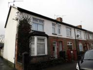 4 bedroom End of Terrace house in Kings Street, Taffs Well...