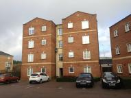 2 bedroom Apartment in Goetre Fawr, Radyr...