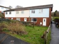 3 bed End of Terrace property in Fairmeadow, Cardiff