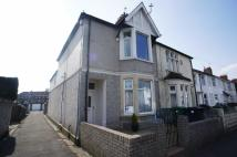 2 bed Flat for sale in Beatrice Road...