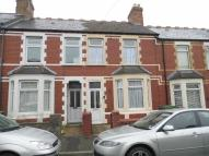 3 bed Terraced property in Wauntreoda Road...