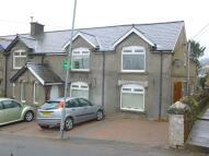 semi detached property for sale in Erw Wen, Pentyrch...