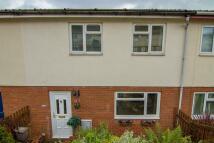 Terraced home for sale in Fair Meadow, Pentyrch...