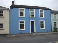 Terraced property in Cardiff Road, Taffs Well...