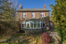 3 bedroom Detached home in Rock Cottages, Graigwen...