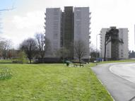 Flat for sale in Lydstep Flats...