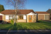 2 bedroom Semi-Detached Bungalow for sale in Coed Arian, Whitchurch...