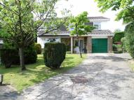 6 bed Detached home in Maes Y Sarn, Pentyrch...