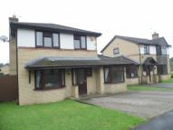 4 bedroom Detached home in Cwm  Gwynlais...