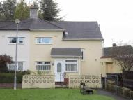 semi detached property in Cae Lewis, Tongwynlais...