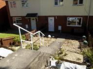 Fairmeadow Terraced house for sale