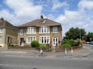 4 bedroom semi detached home in The Philog, Whitchurch...