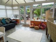3 bedroom Detached house for sale in Springfield Gardens...