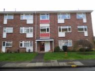 3 bedroom Flat for sale in Sutherland Mansions...