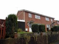3 bedroom End of Terrace property in Ty Rhiw, Taffs Well...