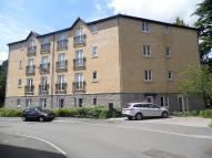 Apartment for sale in Whitworth Square...